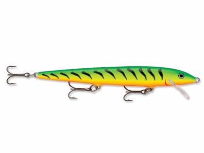 Rapala F13 Original Floating Lure