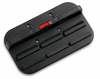 Rapala Magnetic Tool Holder - Three Place