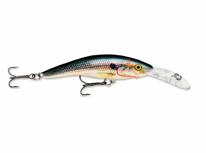 Rapala Tail Dancer Lures