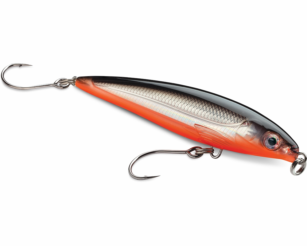 rapala lures | tackledirect, Reel Combo
