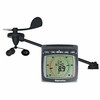 Raymarine Wireless Instrument Kits & Displays