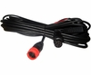 Raymarine Transducer Adapter & Extension Cables