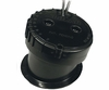 Raymarine In-Hull Transducers