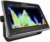 Raymarine aSeries Touch Screen Network Multifunction Displays