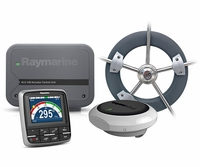Raymarine Autopilots & Accessories