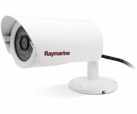 Raymarine Marine Visible Light Cameras & Accessories