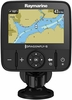Raymarine Dragonfly 5 Multifunction Display