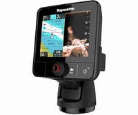 Raymarine Dragonfly Sonar/GPS Combos & Accessories