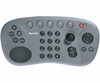 Raymarine E55061 E-Series Full Function Remote Keyboard w/SeaTalk2 Connection