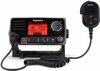 Raymarine E70251 Ray70 All-In-One VHF Radio