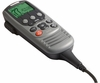 Raymarine Full Function Second Station Microphone f/55 & 218