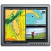 "Raymarine G190 19"" Ultra Bright Marine Display"