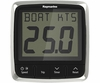 Raymarine i50 Instrument Display Systems