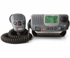 Raymarine Ray49 V2 VHF Radio - Grey