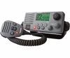 Raymarine Ray55 VHF Radio Grey