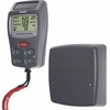 Raymarine Remote Display & NMEA Wireless Interface Kit