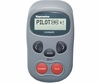 Raymarine S100 Wireless SeaTalk Autopilot Remote Control