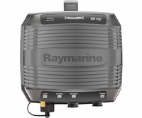 Raymarine SiriusXM Weather Receivers