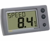 Raymarine ST40 Speed Display
