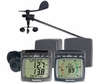 Raymarine T104-916 Wireless Speed Depth Wind NMEA System