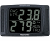 Raymarine T215 Multi Dual Maxi Display