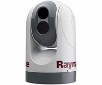 Raymarine Thermal Cameras