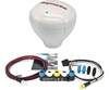 Raymarine T70133 Raystar 130 & ST1-STng Converter Retro Pack