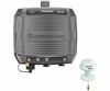 Raymarine T70195 SR150 SiriusXM Weather Receiver w/SRA40