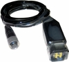 Raymarine Yamaha Command-Link Plus Cable