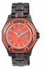 Reactor 61527 Spectrum Mid Watch -Womens