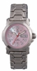 Reactor 78013 Atom Mid Watch - Womens
