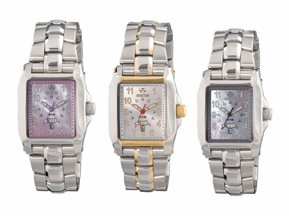 Reactor Fusion 2 Watches - Women's