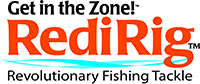 Redi Rig Release Floats and Inline Releasers