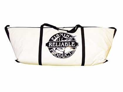 Reliable Fishing Kill Bag RF2060