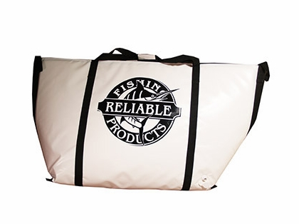 Reliable Fishing Kill Bag RF2848
