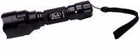 Rigid Industries 30120 Halo 800 Lumen Flashlight