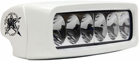 Rigid Industries SR-Q Series Marine SR-Q2 LED Lights