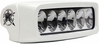 Rigid Industries 95431 Marine SR-Q2 Surface Mount Driving LED Single