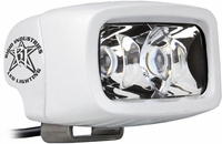 Rigid Industries SR-M Series Marine SR-M LED Lights