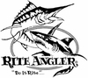 Rite Angler Fishing Accessories