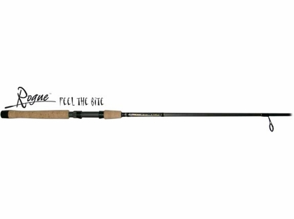 Rogue SJ 702S Spinning Jigging Rod
