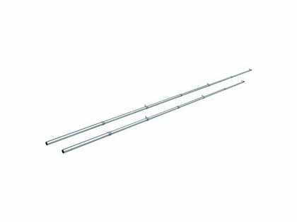 Rupp Top Gun Fixed Length Poles