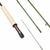 Sage Accel Fly Rods