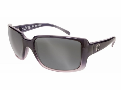 Salt Life Bal Harbour Sunglasses