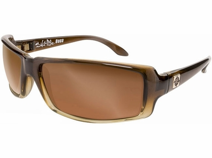Salt Life Boca Sunglasses