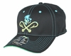 Salt Life Faded Hooks Performance Hat