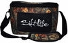 Salt Life Gear SLBG103 Camo Travel Cooler