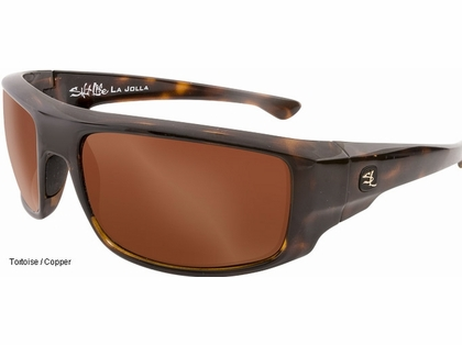 Salt Life La Jolla Sunglasses