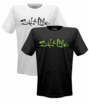 Salt Life Mens Apparel