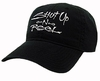 Salt Life Shut Up N Reel Hat